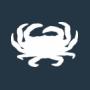 Crabe1